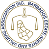 Barbados Estate Agents And Valuers Association Inc.
